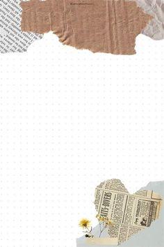 Pin En FONDOS DE PANTALLAS LOS MAS LINDOS Ps Wallpaper, Flower Background Wallpaper, Aesthetic Iphone Wallpaper, Textured Background, Wallpaper Backgrounds, Instagram Frame Template, Powerpoint Background Design, Photo Collage Template, Story Instagram