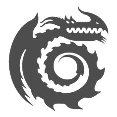 The main symbol for dragons in the HTTYD world. Dragon Birthday Parties, Dragon Party, Httyd Dragons, Dreamworks Dragons, Viking Tribes, Dragon Classes, Icon Png, Dragon Rider, Fandom