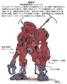 Robot Picture, Battle Droid, Cool Drawings, Robots, Concept, Superhero, Sci Fi, Art Pics, Real Style