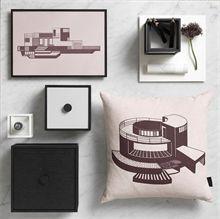Frame 20 – Modern Scandinavian storage system – by Lassen