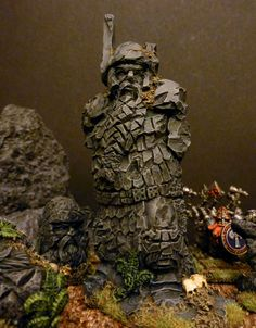 wfb_dwarf_statues_05.jpg (999×1280)