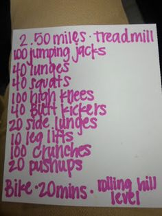Morning workout!! BURNS OVER 500 CALORIES