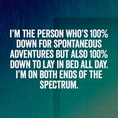 Someone Like Me, Lol So True, Random Things, I Laughed, Yup, Truths, Laughter, Reflection, Feelings