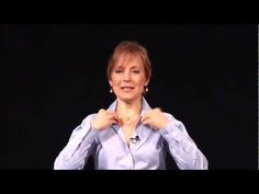 Public Speaking - Energy Medicine Routines by Susan Stone