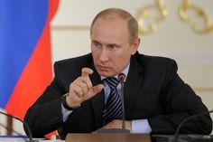 Πούτιν: Η τουρκική ηγεσία σκόπιμα οδηγεί σε αδιέξοδο τις σχέσεις Ρωσίας-Τουρκίας