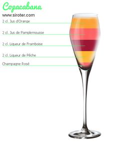 Cocktail My Lady Bar Drinks, Wine Drinks, Alcoholic Drinks, Beverage, Cocktail Fruit, Cocktail Recipes, Cocktails Champagne, Vodka, Drink Photo
