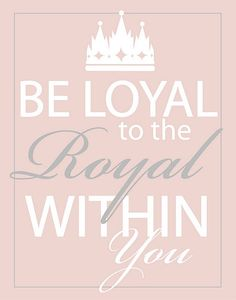 "**Happy Founder's Day** to all my ZTA sisters!  ""Be loyal to the royal within you.""  Seeking the noblest since October 15, 1898! <3."