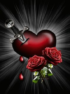 Live Heart Wallpaper, All Funny Wallpapers, I. Cross Pictures, Heart Pictures, Love Pictures, Beautiful Pictures, Heart Wallpaper, Flower Wallpaper, Wallpaper Backgrounds, Pretty Wallpapers, Live Wallpapers