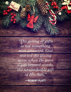 These religious Christmas quotes will lift spirits and help celebrate the holiday season. Perfect for a card, these short religious quotes and sayings will help send all your loved ones Christmas blessings. Religious Christmas Quotes, Catholic Quotes, Religious Quotes, Christmas Sayings, Christmas Meaning, Christmas Thoughts, What Is Christmas, First Christmas, Christmas Crafts