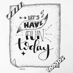 Made by Label160 #handlettering #handletteren #becreative #handwritten #handgeschreven #handmade  #quotes #quote  #doodles #handlettered #letterart #lettering #handmade #handwritten #handmadefont #sketch #draw #tekening #modernlettering #wordart #font #draw #doodle #tekening #creativelettering #handdrawntype #typographie #dailylettering
