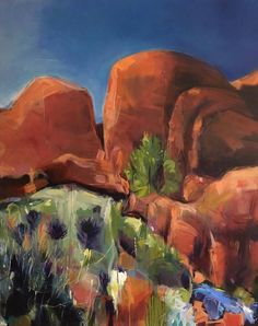Erica Dornbusch and Vicki McFarland March - March 2017 Reception: Thursday March at pm Talk with Erica and Vicki: Wednesday March at pm Canadian Art, London Art, Contemporary Art, March, Painting, Paintings, Draw, Mac, Drawings