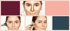 Blog The Beauty Box » Pele impecável