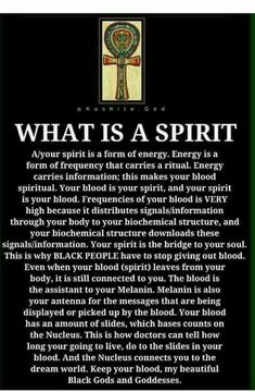 Something to think over. Spiritual Enlightenment, Spiritual Growth, Spiritual Awakening, What Is A Spirit, Excuse Moi, Spiritus, Black History Facts, After Life, Religion