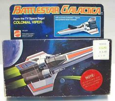 13 Of The Most Dangerous Toys Ever Made