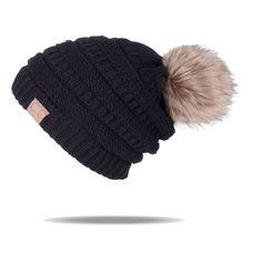 Eat Sleep Basketball Repeat1 Ski Cap Men /& Women Knitting Hats Stretchy /& Soft Beanie