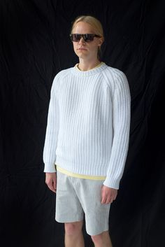 Our Legacy Spring 2015 Menswear - Collection - Gallery - Style.com