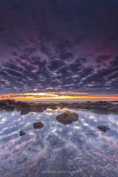 Sunset colors, North Coast, Tenerife Island, by Gustavo Tavío, on You are more awesome than this. Tenerife, Beautiful Landscapes, Beautiful Images, Sunset Colors, Nature Pictures, Amazing Nature, Pretty Pictures, Wonders Of The World, Mother Nature