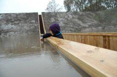 holland-moses-bridge-09