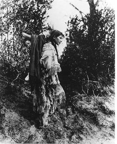 Papoose Pack-a-Back, Roland W. Reed, 1908.jpg