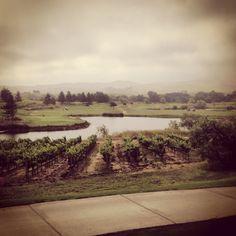 Eagle Vines Golf Course