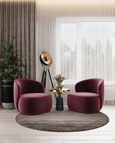 visit our website for the latest home decor trends . Living Room Trends, Living Room Designs, Living Room Decor, Luxury Home Decor, Luxury Interior Design, Luxury Furniture, Furniture Design, Luxury Dining Room, Luxury Living