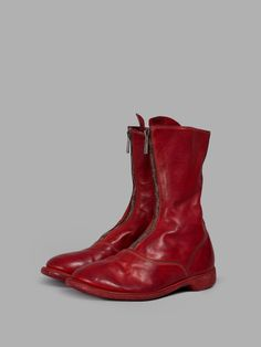 Rubber Rain Boots, Riding Boots, Tommy Hilfiger, Leather, How To Wear, Decay, Outfits, Accessories, Shoes