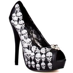 I don't just want these shoes, I NEED these shoes!!!!!