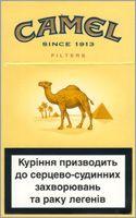 Camel Filters Cigarettes 10 cartons