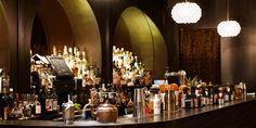 bartender - Google 검색