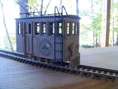 Railroad Line Forums