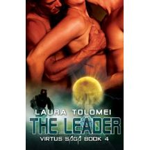 The Leader, Virtus Saga #4