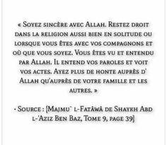 Ibn Baz - Majmou3 fatawa V9 p.39