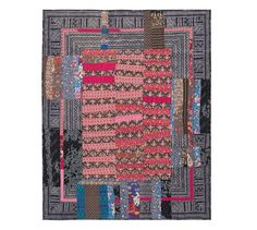 1000 Images About Improv Quilts On Pinterest Quilt