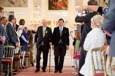 Bruiloft Willem en Corine #ceremoniemeester