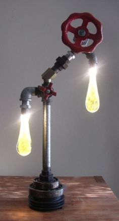 www.liquidlightsite.com ?page=415713&load=imgFull&idx=27&referrer=html_gallery.cfm&ms=1488751962806&