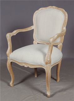 19009 | ARM CHAIR | My country furniture