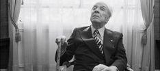 Perché fu negato il Nobel a Borges