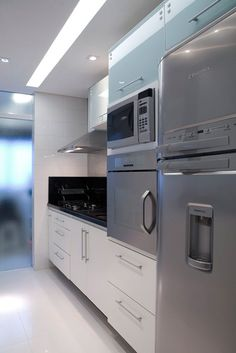 Apartamento Cristo Rei / Arquiteto: Luiz Maganhoto e Daniel Casagrande
