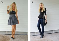 todays outfit, outfit, todays, lookbook, look, fashion, streetfashion http://miauslife.com/wp-content/uploads/2013/08/5ja6.jpg