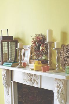 Full of warmth and country charm, these homewares take their design cues from a sunny walk through a country garden – think wildflowers, sunny shades and natural finishes of wicker, rope and carved wood.