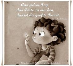 dreamies.de (uaepy0263h7.jpg)