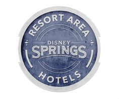 You can enter the Disney Springs Resort Area Hotels Sweepstakes for a chance to win a FREE Hotel Stay at One of their 7 Hotels in Orlando, FL! Prize includes 3 day, 2 night accommodations at one of the Disney Springs Resort Area Hotels and Complimentary transportation to all Disney Theme Parks. By entering you agree to join their email list. A New prize package will be given away each month from everyone on the email list. Only valid email addresses count as entries. Only one email per…