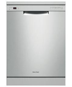 $1,299 DW60CHX1 - Dishwasher - 80915