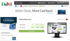 Everyone needs Ink! This is one of the best deals that I have found on Dubli! They give 24.2% CASH BACK! #CashBack #Dubli http://www.dubli.com/T0US15H4M