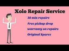 Xolo+Smart+phones+Authorized+Contact+list+of+Tirunelveli+City