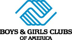 I would like to open a Boys and Girls Club of America in my hometown of Falls Church, VA.