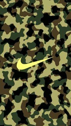 Camouflage Wallpaper 4k Hd Ideas Papel De Parede Da Nike Papel De Parede Android Papel De Parede Camuflado
