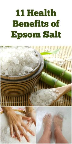 epsom-salt-benefits