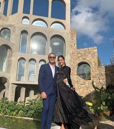 Gala Gonzalez, Tuxedo For Men, Classy, Formal, Winter, Wedding, Dresses, Thoughts, Fashion