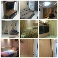 Classificados em Brasília - Faça Negócio,   Apartamento - A... - http://anunciosembrasilia.com.br/classificados-em-brasilia/2015/03/06/classificados-em-brasilia-faca-negocio-apartamento-a/ VC NO TOPO BRASÍLIA